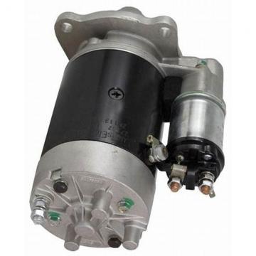 Massey-Ferguson 9545 Reman Hydraulic Final Drive Motor