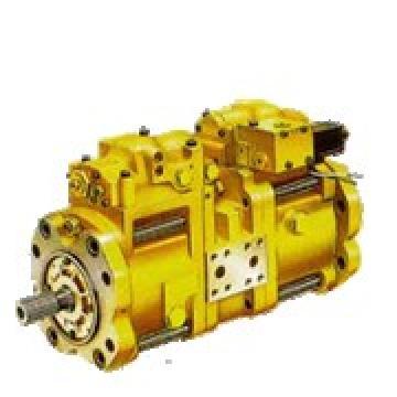 Bomag 05802003 Reman Hydraulic Final Drive Motor